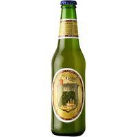 Lybica Cervesa artesana ampolla 33cl