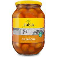 Jolca Aceituna verdial gazpacha 500g