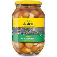Jolca Aceituna aloreña aliñada 500g