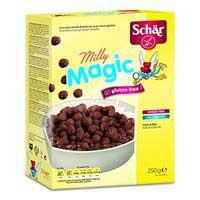 Schär Milly magic 123 250g