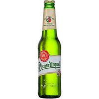 Pilsner Urquell Cervesa txeca ampolla 33cl