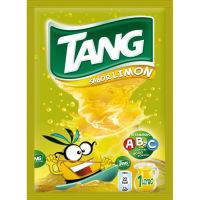 Tang Refresco en polvo limón 30g