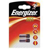 Energizer Pila A23