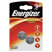 Energizer Pila especial 2025