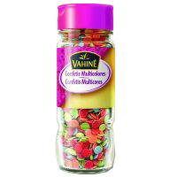Vahiné Confetis multicolor 45g