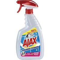 Ajax Netejador de dutxa pistola 500ml
