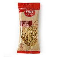 Frit Ravich Pinyons xinesos 60g