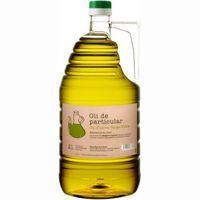 Oli de Particular Oli d'oliva verge extra 2L. L'EMPORDÀ