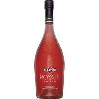 Martini Vermuth Royale rosato 75cl