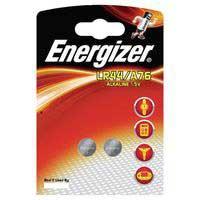 Energizer Pila especial A75