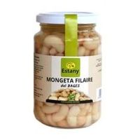 Estany Mongeta filaire bages 240g