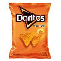 Doritos Tex 40g