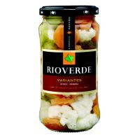 Rioverde Variants 345g