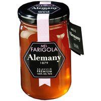 Alemany Mel farigola 500g. NOGUERA