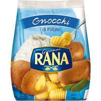 Rana Gnocchi de patata 500g