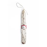 Llonganissa de Pagès OBACH, a el tall, peça aprox. 450 g