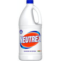 Neutrex Lleixiu rentadora 2l