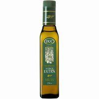 Duc Aceite de oliva virgen extra Terra Alta 250ml.TERRES DE L'EBRE