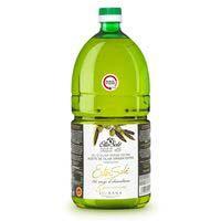 E.Solé Oli d'oliva verge extra Siurana 2L. PRIORAT