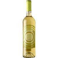 Seducción Vino blanco Tarragona 75cl. ALT CAMP