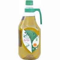 Barmaials Aceite de oliva virgen extra Garrigues 2L. Segrià