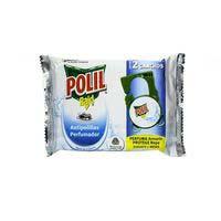 Polil Penjador antiarnes aigua de colònia 2u