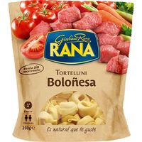 Rana Tortellini bolonyesa 250g