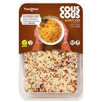 Cous-Cous marroqui, bandeja 300 g