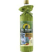 Le Maki Ron blanco Madagascar 1l