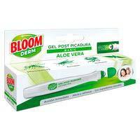 Bloom Gel post picadura con aloe vera