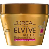Elvive Màscara oli extraordinari 300ml