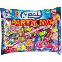 Vidal Party Mix 450g