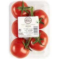 Eroski Natur tomate rama natur 500g