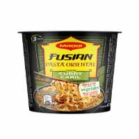 Maggi Pasta Oriental Express Curry 61,5g