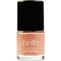 Belle Laca d'ungles nude 04 8ml 1u