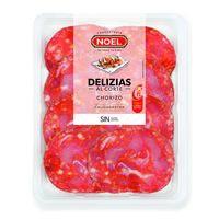 Noel Xoriço extra delizias tall fresc 100g
