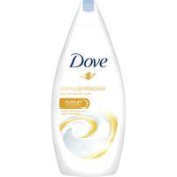 Dove Gel ducha hidratante pieles muy secas 750ml