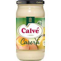 Calve Salsa fina casolana 500ml