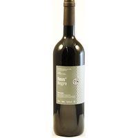 Heus Vi negre Empordà