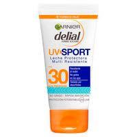 Crema solar sport FP30 DELIAL Sport, tub 50 ml