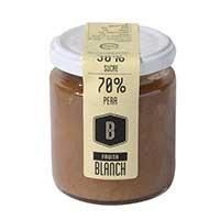 Blanch Mermelada de pera 300g