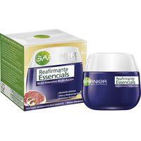 Garnier Skin naturals Crema antiedad firmeza + 45años 50ml
