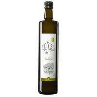 Aceite de oliva virgen extra OLI DE PAU, botella 75 cl