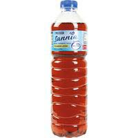 Sannia Té Llimona Light 1,5l