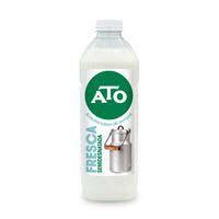 Ato Leche fresca semidesnatada 1,5l