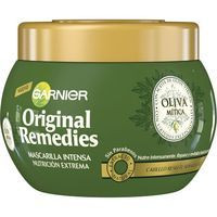 Original Remedies Mascareta nutrició oliva mítica 300ml
