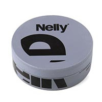 Nelly Cera pomade n5 100ml