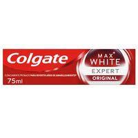 Colgate Dent.Max White Expert 75ml