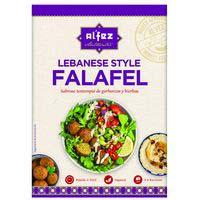 Alfez Falafel 150g