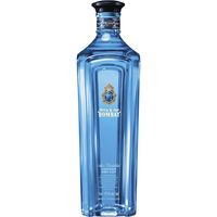 Bombay Ginebra Star Of 70cl